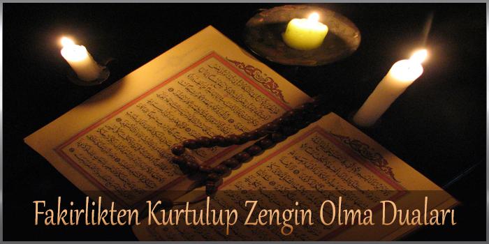 Salavat-ı Kübra Okumanın Hikmetleri ve Faziletleri